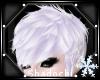 :S: Dar Lavender