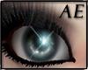 [AE] Aquamarine Starfire