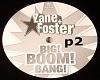 Big Boom bang p2