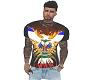 Haiti Shirt (Requested