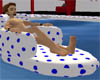 Floating Pool Chair - RB