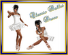 Classic Ballet Tutu