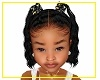 kids Black Label Hair