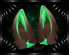 [K] Emery Ears V3