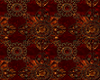 [ Steampunk Curtains ]