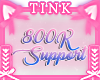 800K Support