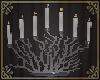 Candlestick En000-Der