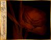 I~Roselites*Autumn