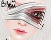 ☠ Eyes Bandage