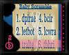 |OBB|Game|BBYSCR|BUZZLTY