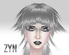 _Ghostly Oki Wig