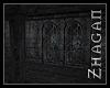 [Z] Castle Room