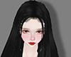 Lndiana Black