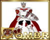 QMBR Vampire Knight Pic