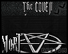 M TheCoven.Custom