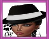 CW Black Hat