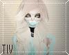 Tiv| Miki Hair (F) V3