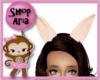 Olivia Ears