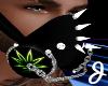 [J] 420 Mask