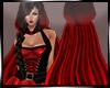 Little Red Cloak