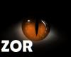 Z | Orange