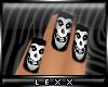 [xx] Lush - Misfits