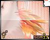 [Somi] Qlic H.Tufts v1