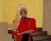 Riya Blonde 3