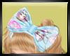 Dp Fairy Bow