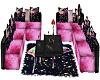 [HW] GlitterLps Couchset