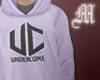 undercome purple
