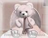 """""""SAV""""  ANGEL TED"""