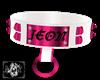 Collar Jeon