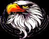 [Eagle] {RH}