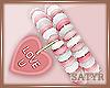 ILU CandyBracelet R