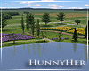H. Country Living