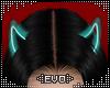 ž| Neon Horns V5
