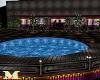 Rain Bow Pool Club