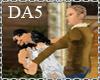 (A) Ballroom Waltz