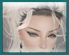 [Rain] Platinum Roldana