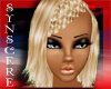 *S Krezip Blonde 88