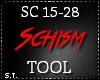 ST: Tool - Schism Pt 2