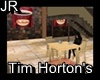 !Tim Horton's- Canada!