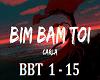[MIX] Bim Bam Boom