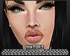 N*|Calei.010:Diva