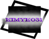 KMK-PurpleRoseBrOknGLASS