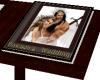 Wedding Album N&S
