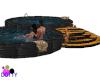 tiger pools