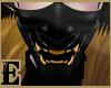 ☩ LTD Menpo Mask