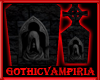 GV The Gothic Tombstone1